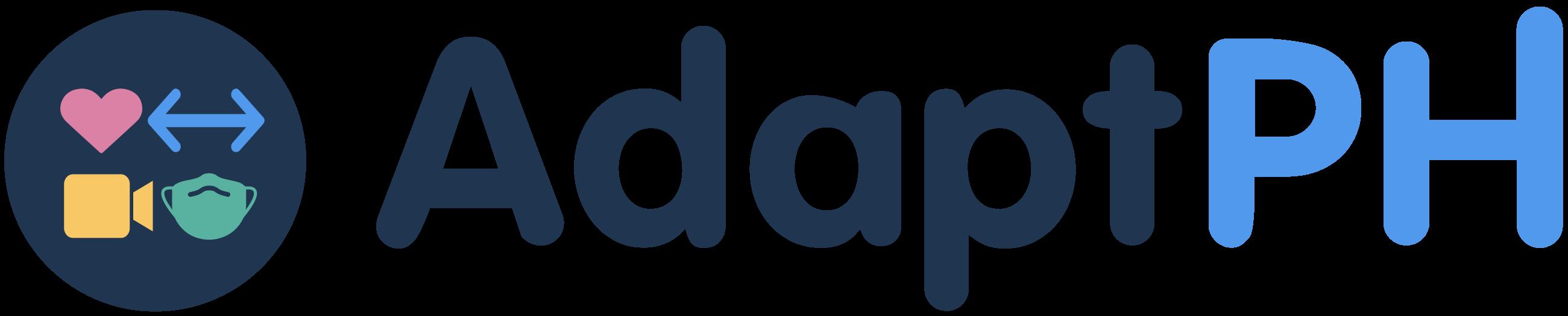 adapt-logo-1 (2)